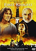 First Knight [Film] by Jerry Zucker