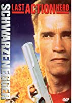 Last Action Hero [1993 film] by John…