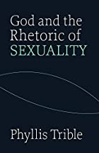 God and Rhetoric of Sexuality (Overtures to…