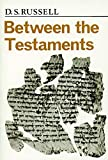 Russell, D.S.: Between the Testaments