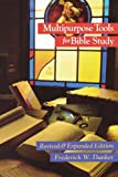 Danker: Multipurpose Tools for Bible Study