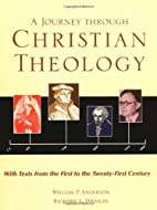 A Journey Through Christian Theology by…