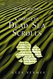 Vermes, Geza: An Introduction to the Complete Dead Sea Scrolls