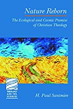 Nature Reborn: Ecological and Cosmic Promise…