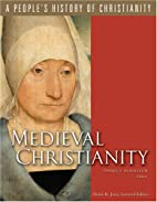 Medieval Christianity: A People's…