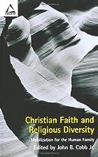 Christian Faith and Religious Diversity:…