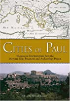 Cities of Paul: Images and Interpretations…