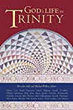 Volf, Miroslav: God's Life in Trinity