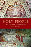 Lathrop, Gordon W.: Holy People: A Liturgical Ecclesiology