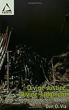 Divine Justice, Divine Judgement? (Facets…