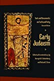 George W. E. Nickelsburg: Early Judaism: Text and Documents on Faith and Piety, Revised Edition