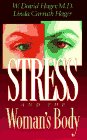 stress-and-the-womans-body