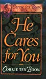 Boom, Corrie Ten: He Cares for You