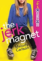 The Jerk Magnet cover