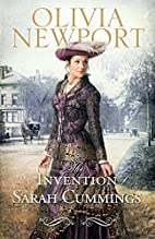 The Invention of Sarah Cummings (Avenue of…