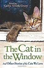 The Cat in the Window and Other Stories of…