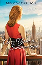 Once Upon a Summertime: A New York City…