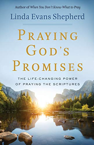 praying-gods-promises-the-life-changing-power-of-praying-the-scriptures