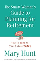 The Smart Woman's Guide to Planning for…