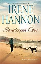 Sandpiper Cove: A Hope Harbor Novel by Irene…