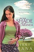 In the Shade of the Jacaranda (Regalo Grande…