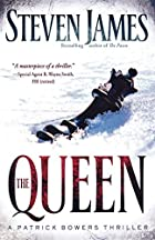 Queen, The: A Patrick Bowers Thriller (The…