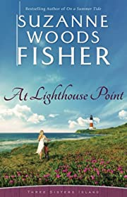 At Lighthouse Point (Three Sisters Island)…