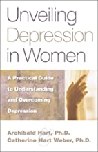Unveiling Depression in Women: A Practical…