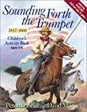 Marshall, Peter: Sounding Forth the Trumpet Children&#39;s Activity Book