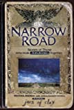Brother Andrew: The Narrow Road: Stories of Those Who Walk This Road Together