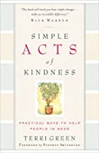 Simple Acts of Kindness: Practical Ways to…