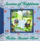 Seasons of Happiness (Heart Warmer Series)…