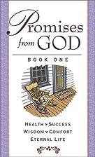 Promises from God by Samuel Clarke