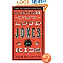 LaughOutLoud Jokes