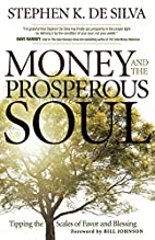 Money and the Prosperous Soul: Tipping the…