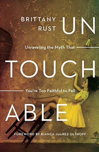 untouchable-unraveling-the-myth-that-youre-too-faithful-to-fall
