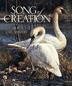 Song of Creation by Carl Brenders