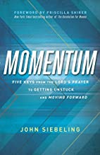 Momentum: Five Keys from the Lord's…