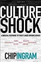 Culture Shock: A Biblical Response to…