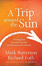 A Trip around the Sun: Turning Your Everyday…