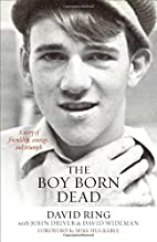 The Boy Born Dead: a story of friendship,…