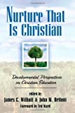 Dettoni, John M.: Nurture That Is Christian