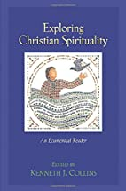 Exploring Christian Spirituality: An…