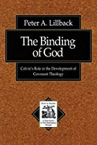 The Binding of God: Calvins Role in the…