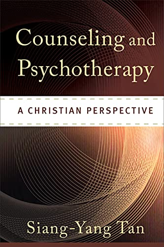 counseling-and-psychotherapy-a-christian-perspective