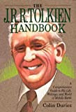 Duriez, Colin: The J.R.R. Tolkien Handbook