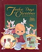 Twelve Days of Christmas (Precious Moments)…