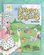 Nursery Rhymes: Precious Moments (Precious…