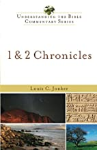 1 & 2 Chronicles (Understanding the Bible…