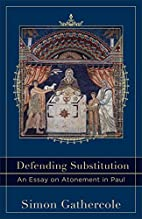 Defending Substitution: An Essay on…